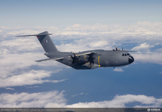 news_march_2013_02_A400M_img_01