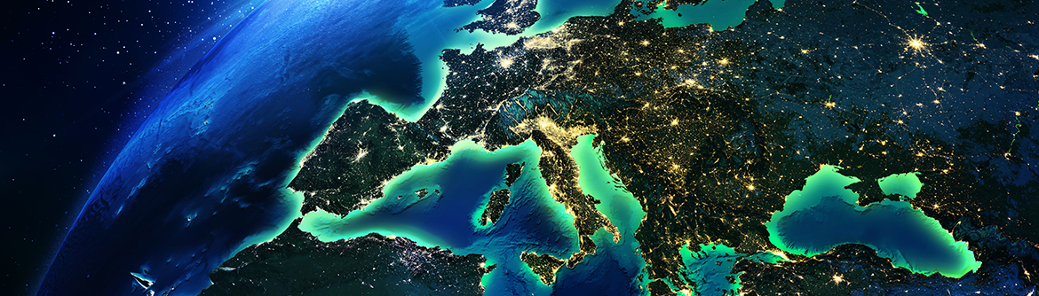 what_dose_occar_do_?_teaser