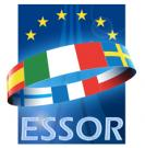 image of ESSOR