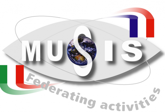 On 22/04/2021 the Multinational Space-based Imaging System – Common Interoperability Layer (MUSIS-CIL) Critical Design Review has been successfully closed